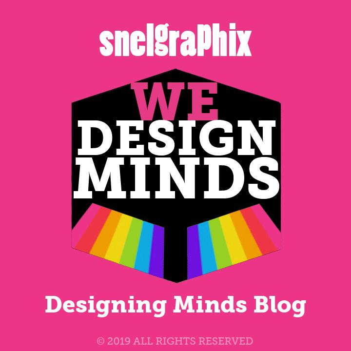 WE+DESIGN+MINDS-2.jpg