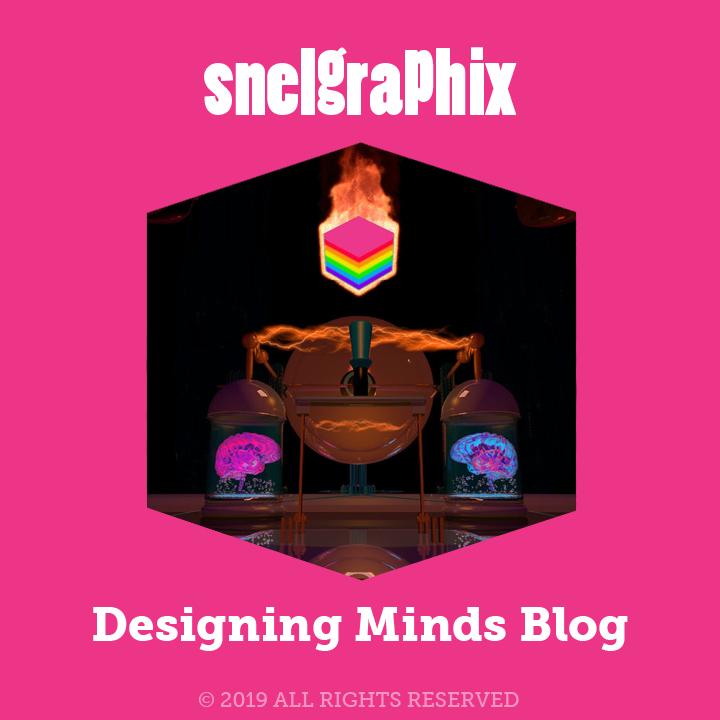 Snelgraphix+Public+Relations-1.jpg