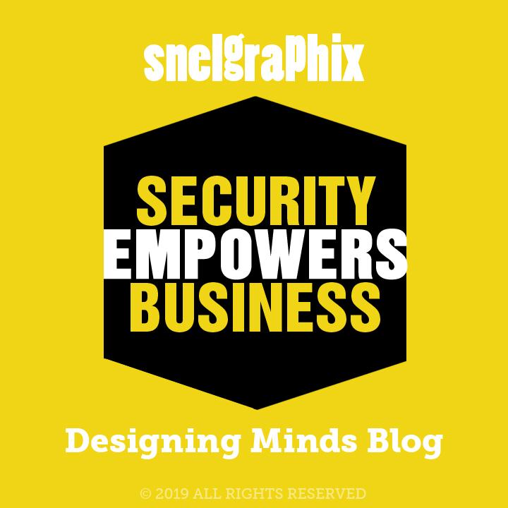 Symantec+Blue+Coat+Security+Empowers+Business.jpeg