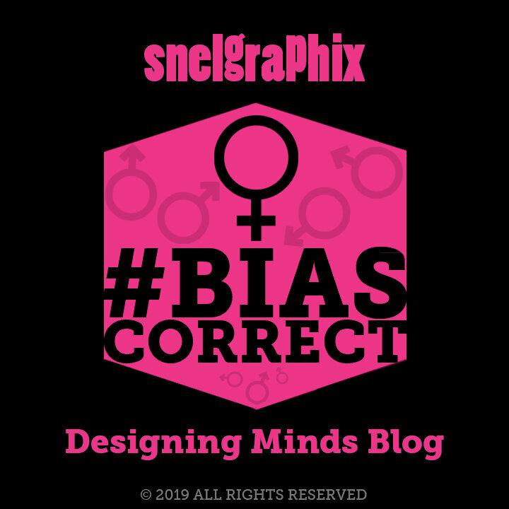 #biascorrect.jpeg