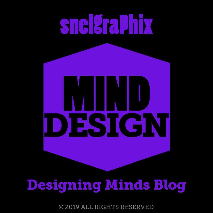Designing Minds.jpg