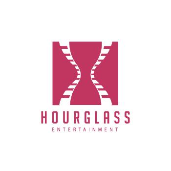 HourglassEntertainment.png