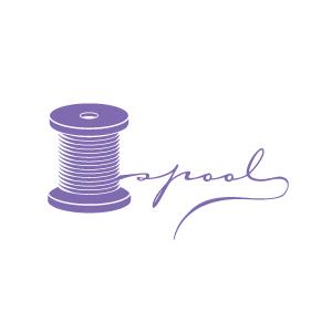 spool_smaller.png