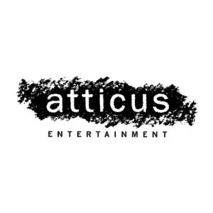 AtticusEntlLogo_small.png