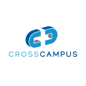 CrossCampus_small.png