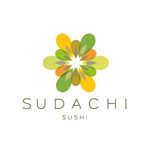 susushi.PNG