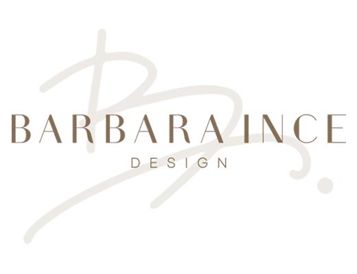 BARBINCE_Logo.png