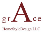 Grace HomeStyleDesign | Interior Design Connecticut