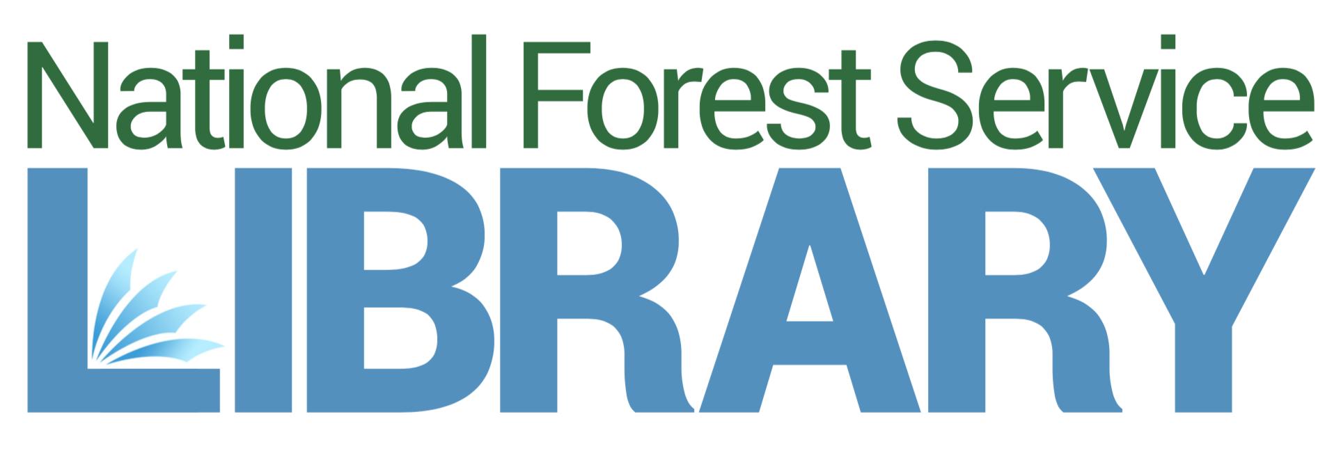 NFSL_logo.png
