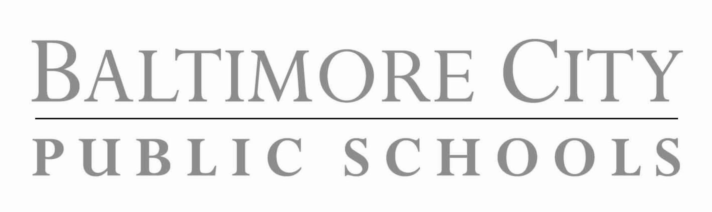 Baltimore City Public Schools.jpg