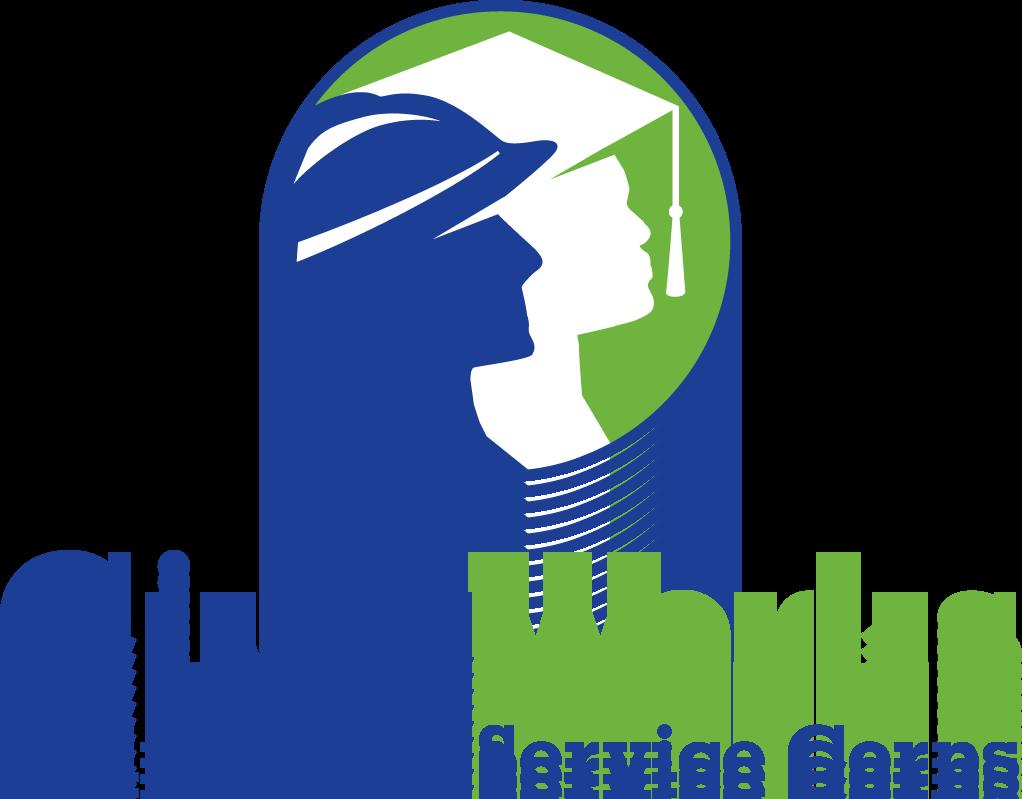 Civic Works Logo.png