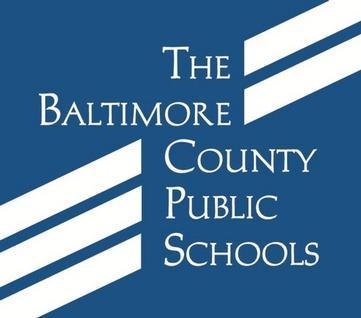 Baltimore Country Public Schools.jpg
