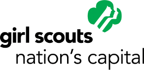 Girl_Scout_Council_of_the_Nation's_Capital.png