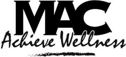 mac-achieve-wellness.jpg