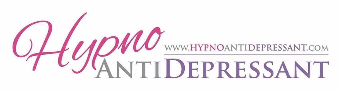 Hypno AntiDepressant.jpg
