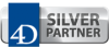 silverPartner