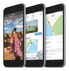 iPhones_0.png