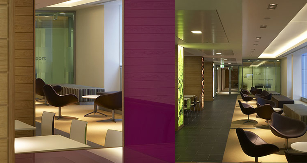 BDO HQ   London - United Kingdom