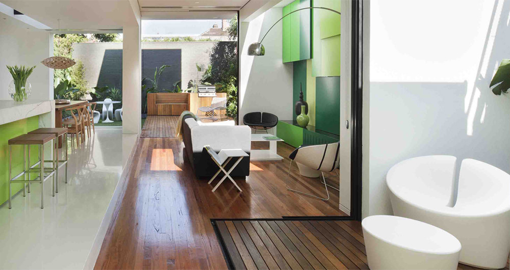 PRIVATE HOME    Australia
