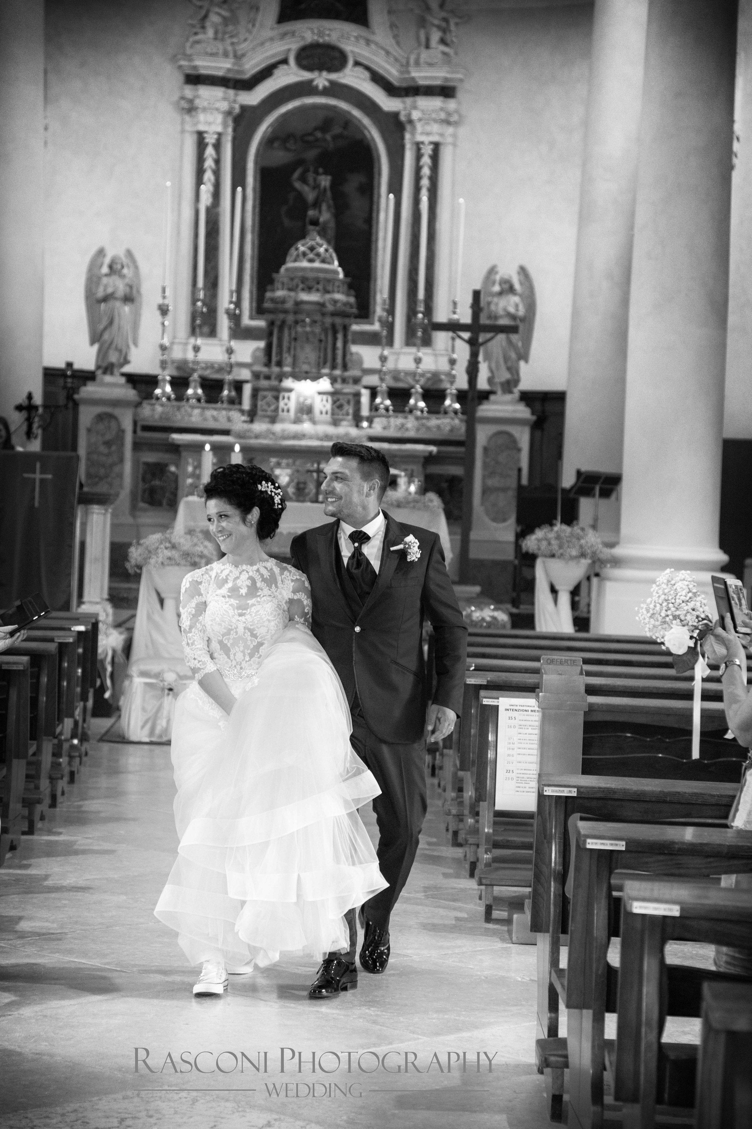 wedding-212 copy.jpg