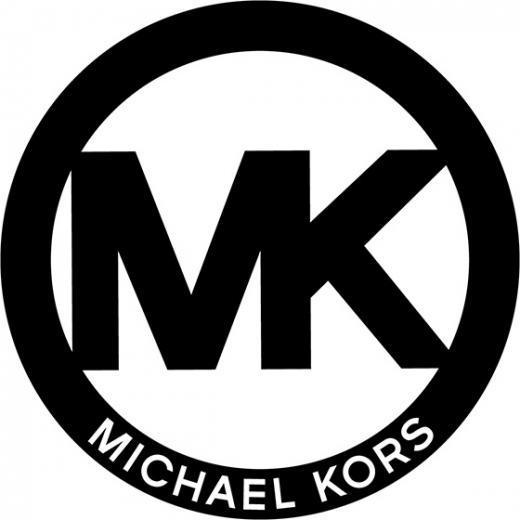 mmkcharm_logo_sp19.jpg