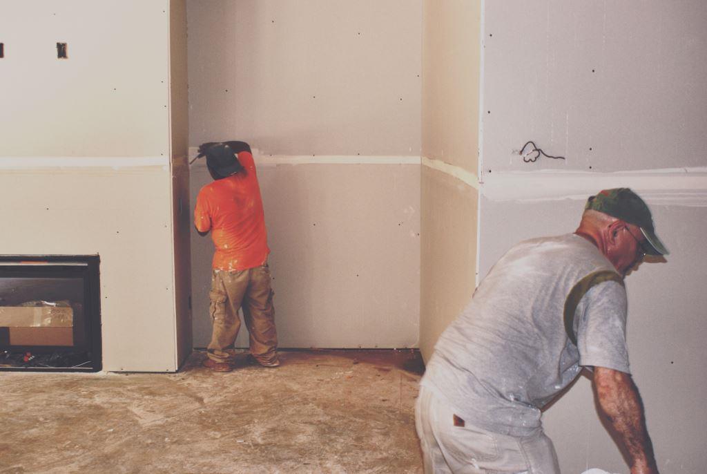residential drywall Inc 4.jpg