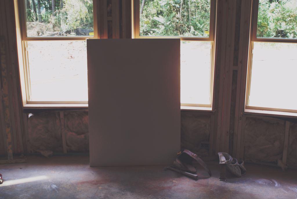 residential drywall Inc 12.jpg