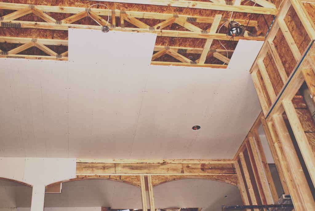 residential drywall Inc 14.jpg