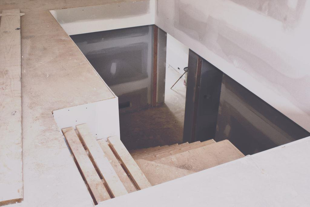 residential drywall Inc 18.jpg