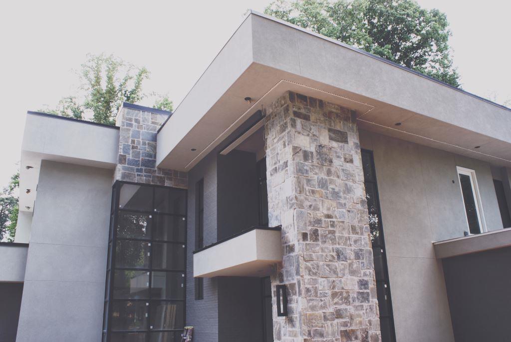 residential drywall Inc 17.jpg