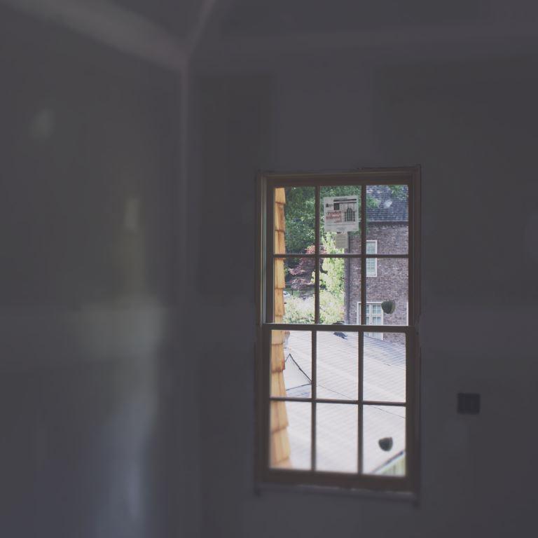 residential drywall Inc 19.jpg