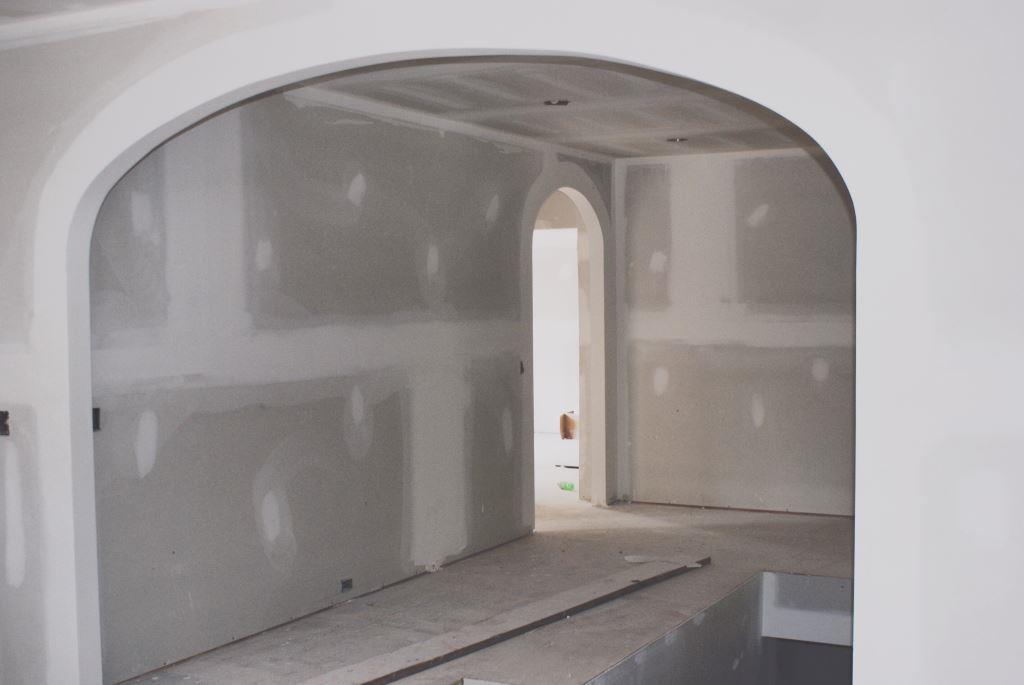 residential drywall Inc 22.jpg
