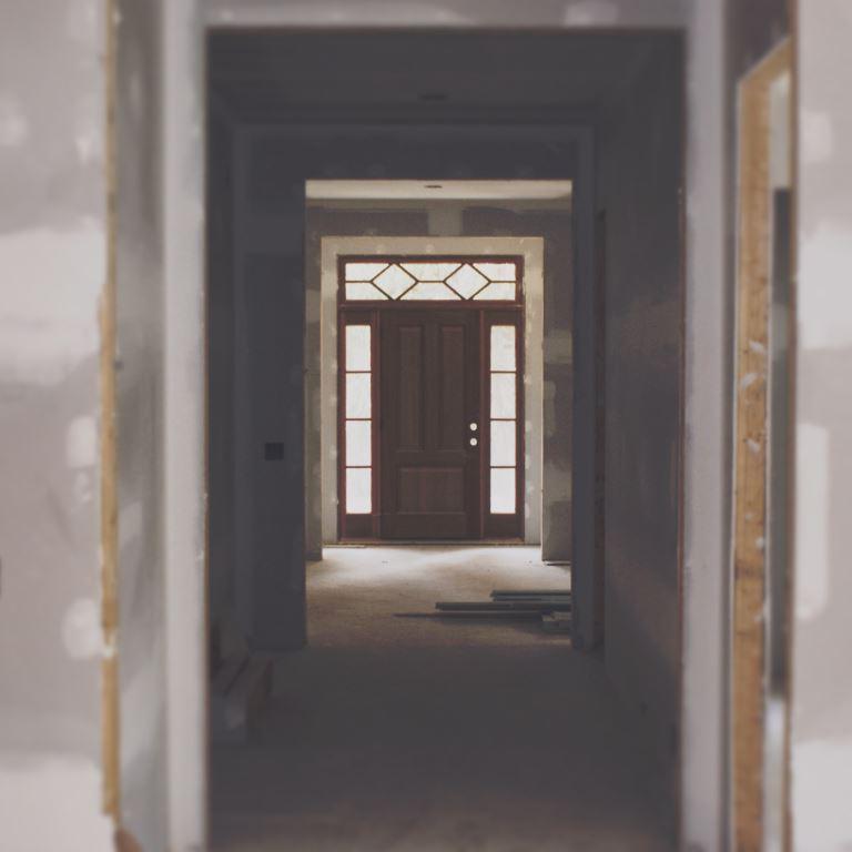 residential drywall Inc 23.jpg