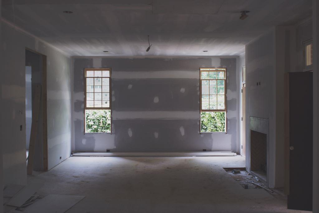 residential drywall Inc 24.jpg