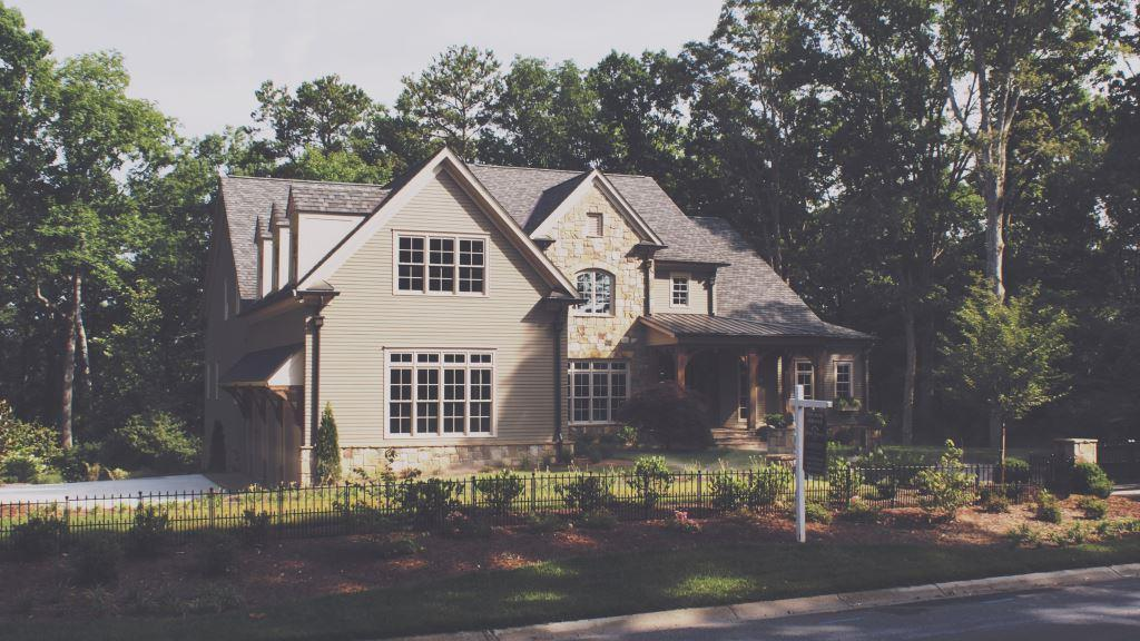 residential drywall Inc 26.jpg