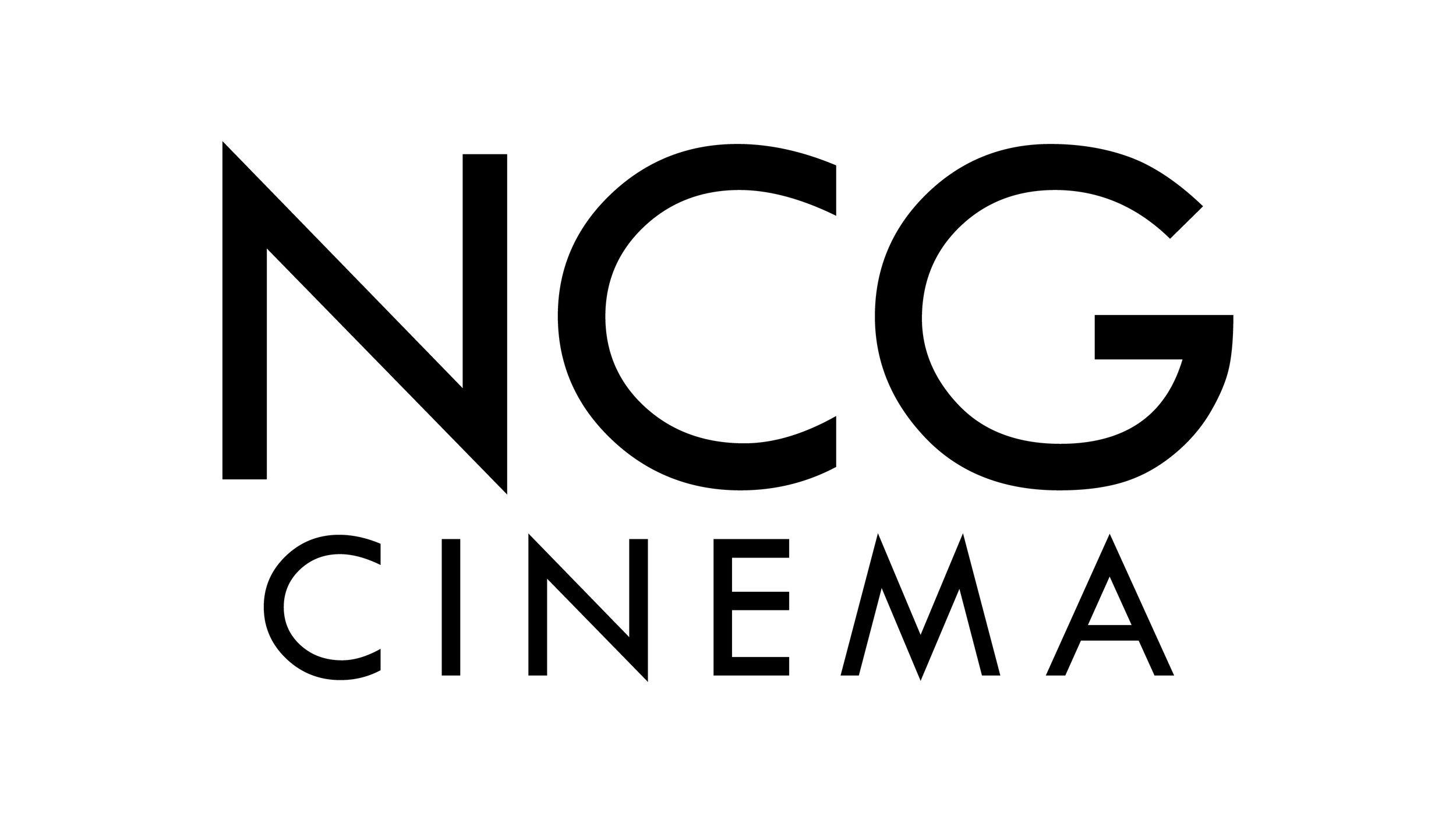 635639337445157983-NCG-Cinema-Logo---Black-and-White-JPEG.jpg
