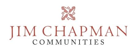jim-chapman-communities.jpg