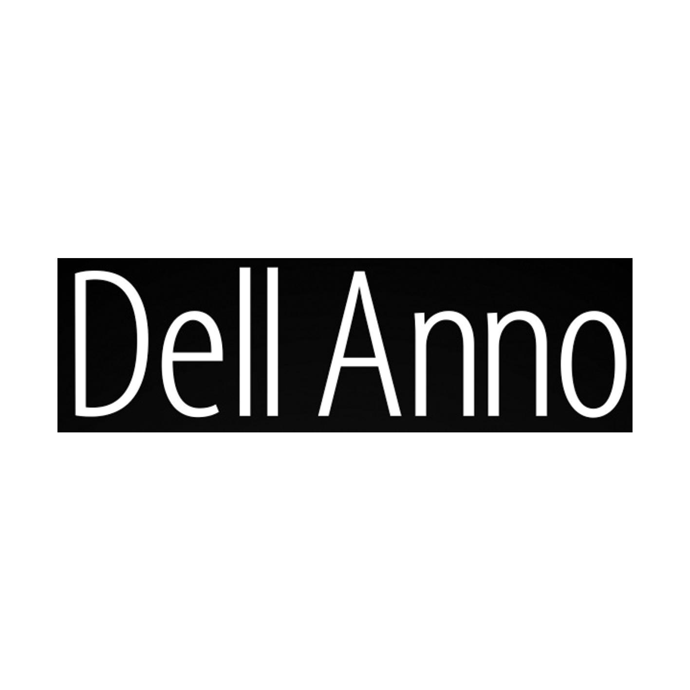 Pedro-Sabie-Dj-Clientes_0004_del-anno-2-logo.jpg.png