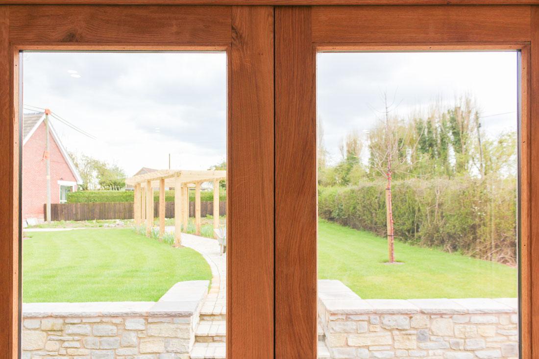 JDW Joinery Windows Doors Stairs24.jpg