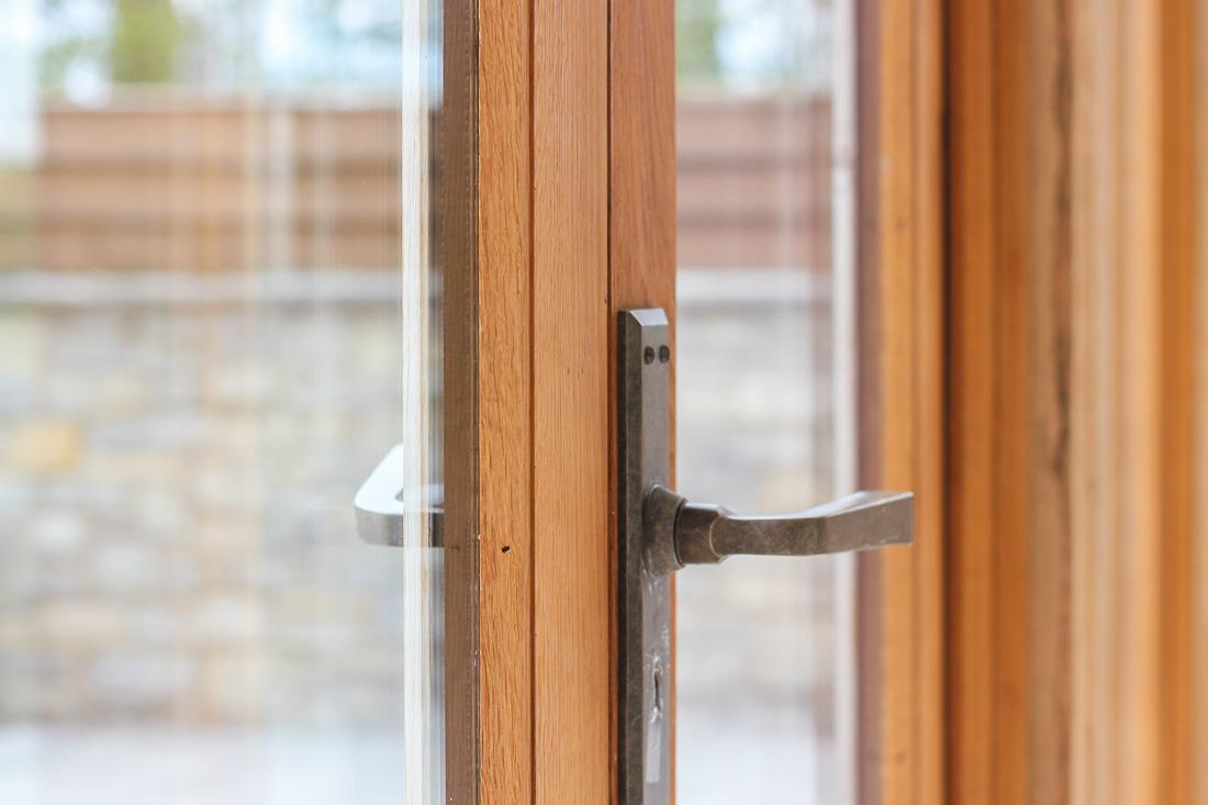 JDW Joinery Windows Doors Stairs29.jpg
