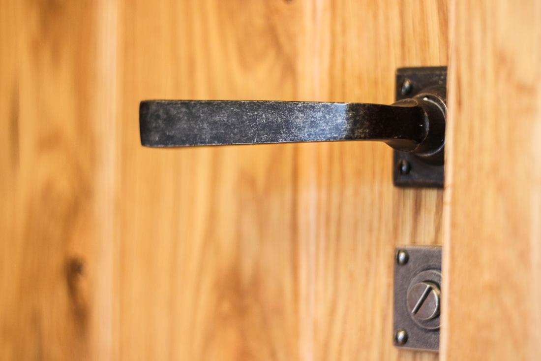JDW Joinery Windows Doors Stairs60.jpg