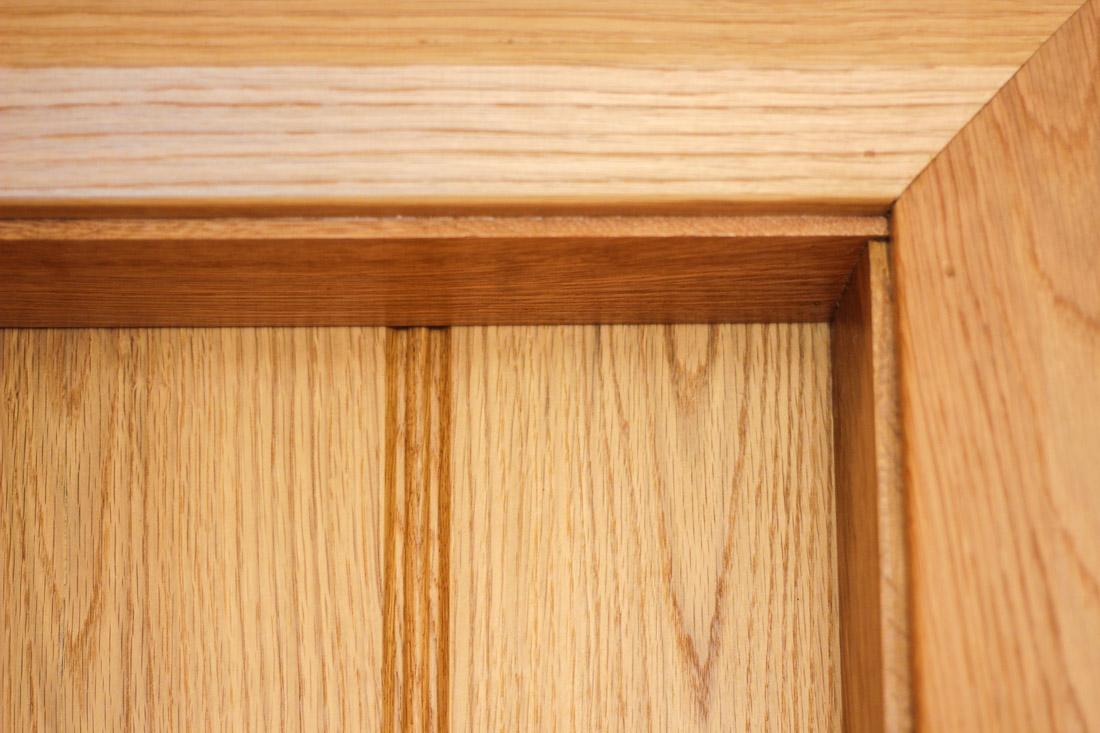 JDW Joinery Windows Doors Stairs64.jpg