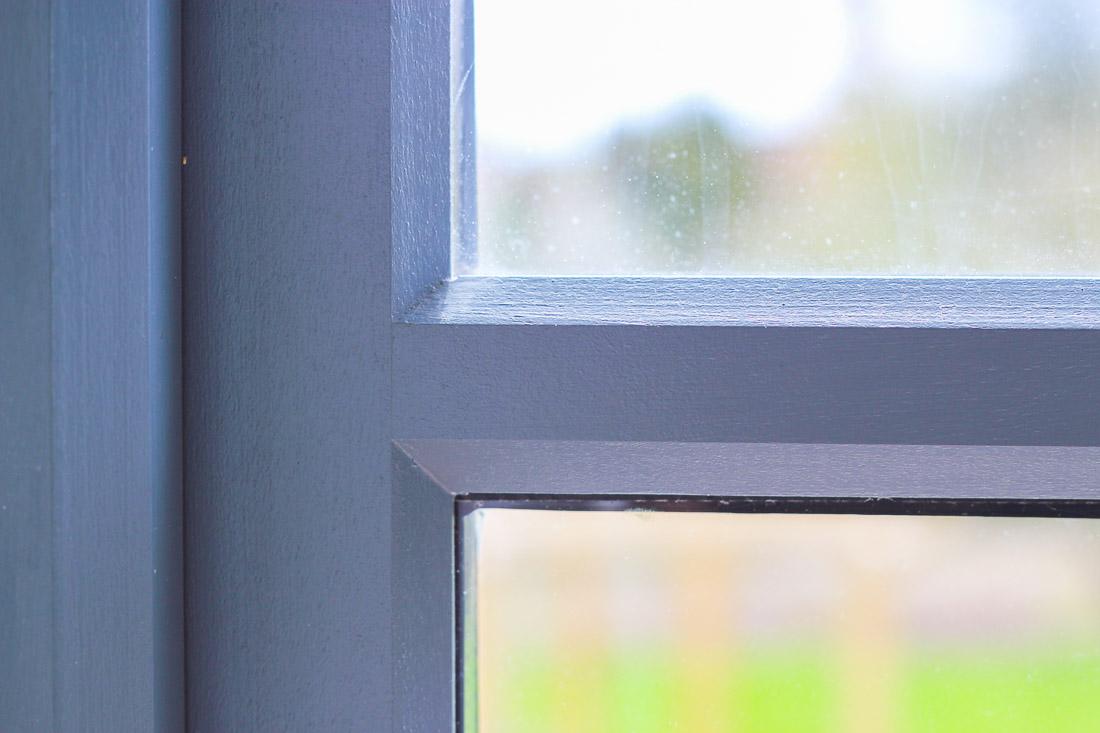 JDW Joinery Windows Doors Stairs70.jpg