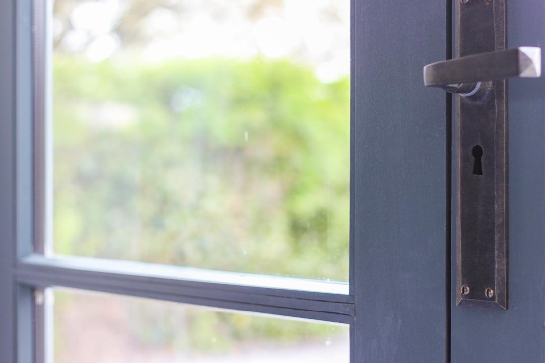 JDW Joinery Windows Doors Stairs97.jpg