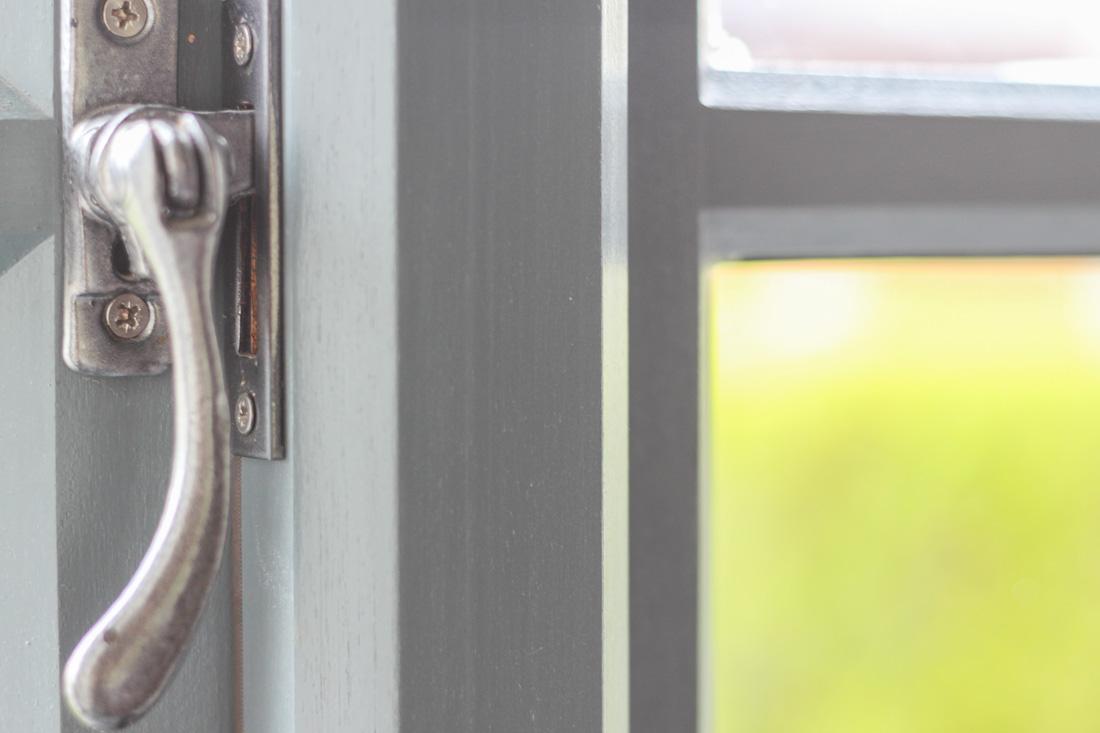 JDW Joinery Windows Doors Stairs98.jpg