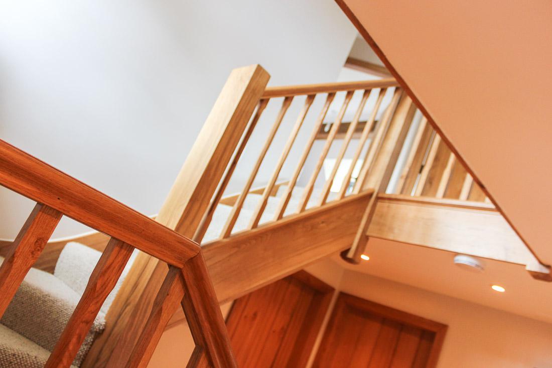 JDW Joinery Windows Doors Stairs45.jpg