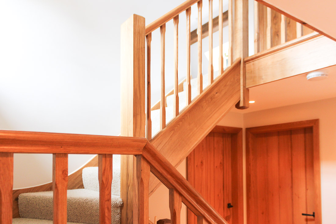 JDW Joinery Windows Doors Stairs46.jpg