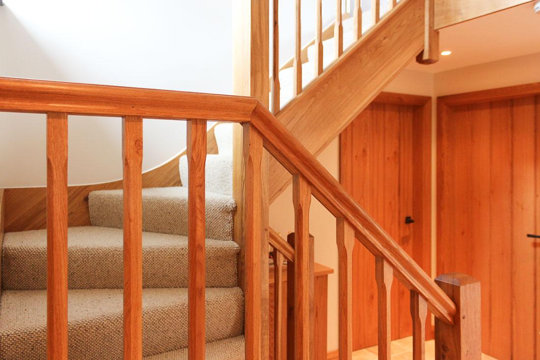 JDW Joinery Windows Doors Stairs47.jpg