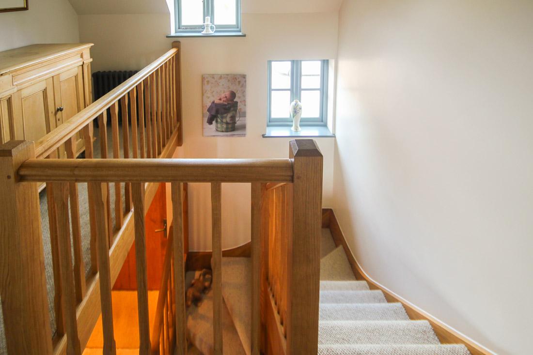 JDW Joinery Windows Doors Stairs50.jpg