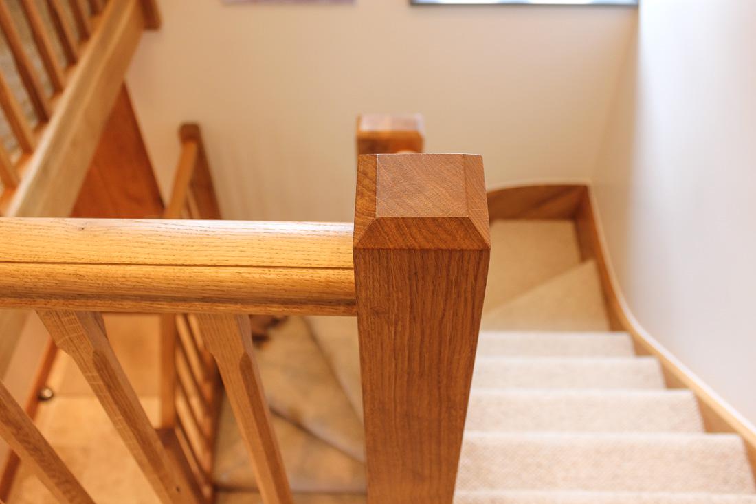 JDW Joinery Windows Doors Stairs58.jpg